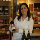 Churchill Cellars Temporary Sales Staff