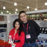 Rogers Temporary Sales Staff