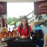 Appleton Event Staff