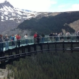 promotional-staff-glacier-skywalk-9