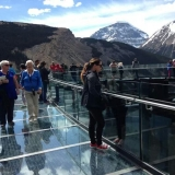 promotional-staff-glacier-skywalk-11