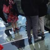 promotional-staff-glacier-skywalk-12