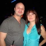 event-staff-party-7