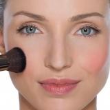 Ace an Interview - Makeup