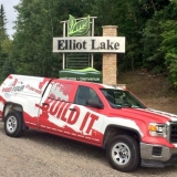 Branded Promo Cars for CGC Mud Tour 2014