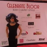 Celebrate Bloor Event Marketing