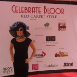 Celebrate Bloor Event Marketing