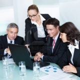 small-business-consulting-3