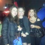 2014 12 18 Tigris Christmas Party (4)
