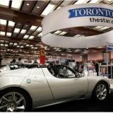 Top Toronto Brand Ambassados - Toronto Star