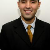 Juan A