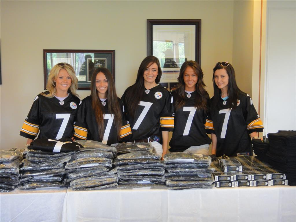 Event Planning Agencies in Toronto with in-house staffing
