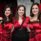 Event Planning Agencies in Toronto offering onsite management and hostesses