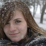 Hayley M