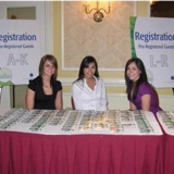 Toronto Event Planning Companies Supporting Biomerieux at the Royal York