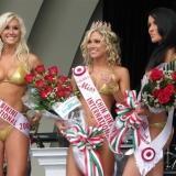 Toronto Event Planning Companies Hosting Miss CHIN since 2004