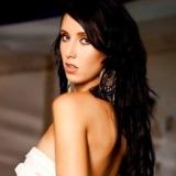 Adriana W