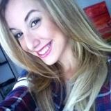 Allie A