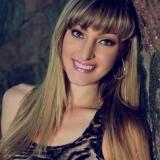 Andrea McIlmoyle