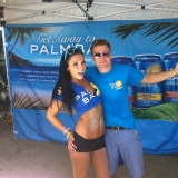 Team-promotion-palm-bay-1