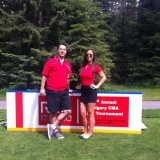 REC Media Brand Ambassadors Hosting Golf Tournaments across Canada