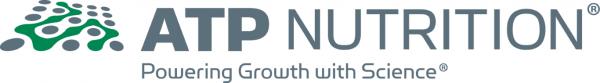 ATP Nutrition - Logo