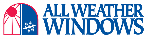 All-Weather-Windows - Logo