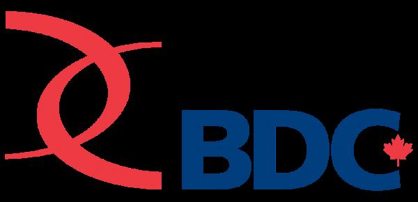 BDC - Logo