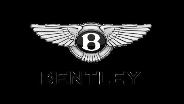 Bentley - Logo
