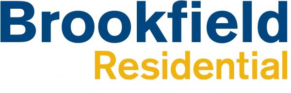 Brookfield - Logo