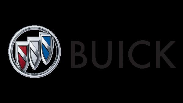 Buick - Logo
