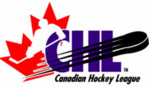 CHL Properties - Logo