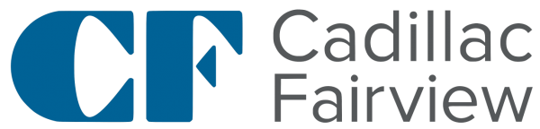 Cadiallic Fairview - Logo