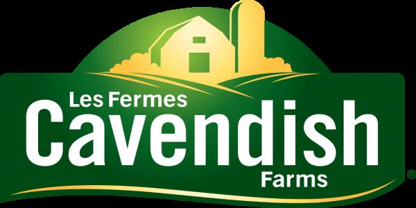 Cavendish Farms - logo