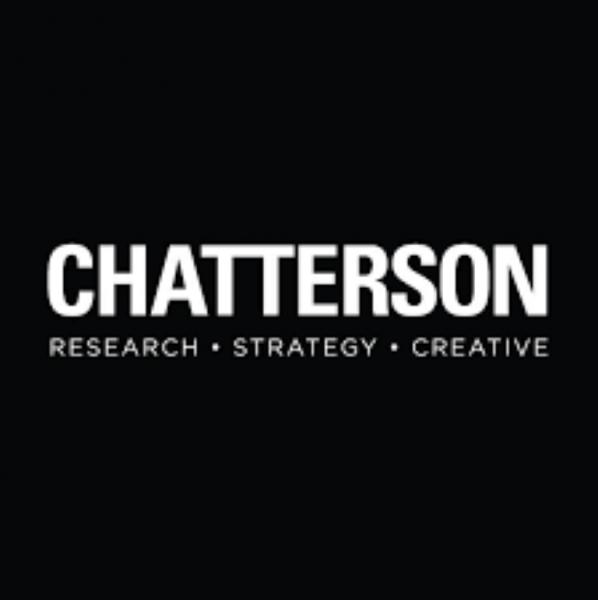 Chatterson Drive - logo