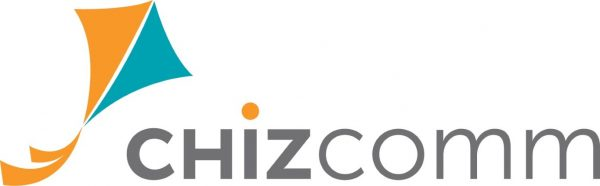 ChizComm Ltd