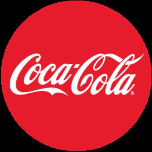 Coca Cola - Logo