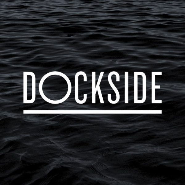 Dockside- logo