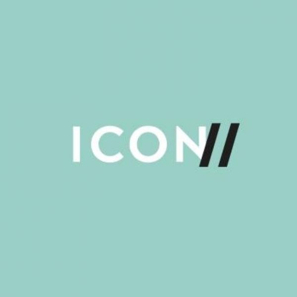 Icon Waterloo - Logo