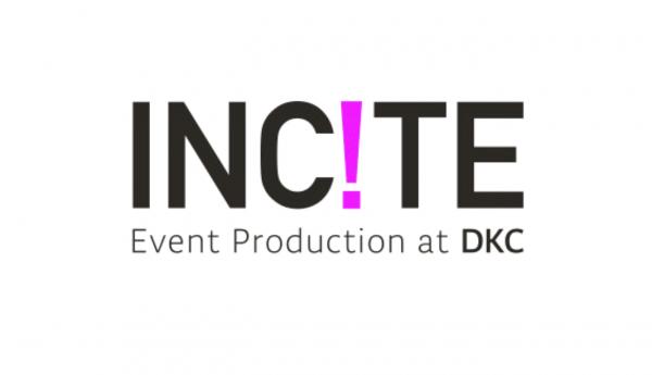 Incite DKC - Logo