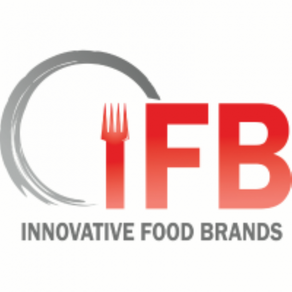 Innovative Food Brands - Logo