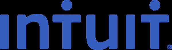 Intuit Canada - Logo