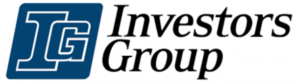 Investors Group - Logo