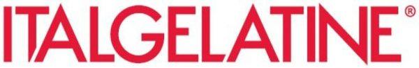 Italgelatine - Logo
