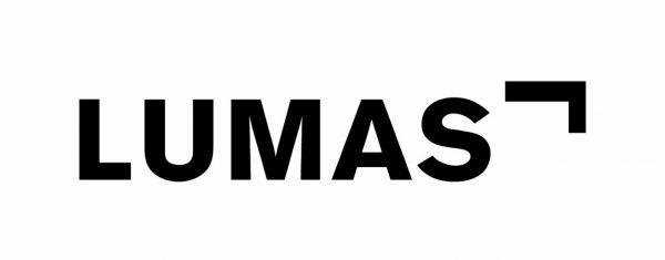 LUMAS Gallery - Logo