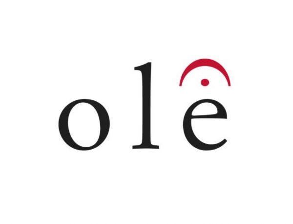 Majorly Indie - Logo