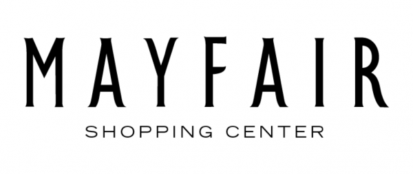 Mayfair - Logo