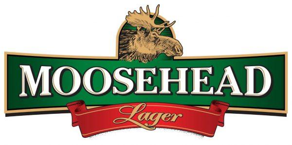 Moosehead - Logo