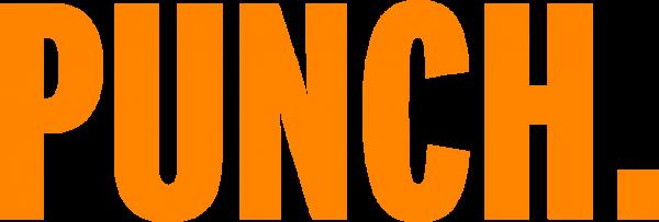Punch - Logo