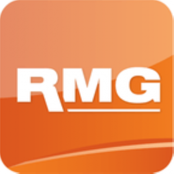 Retail Media Group - PNG